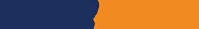 QMed Innovations, Inc. Logo