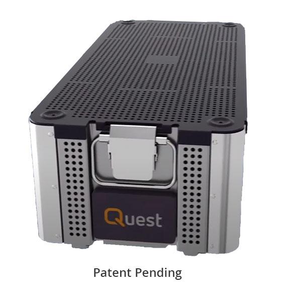 Quest Case