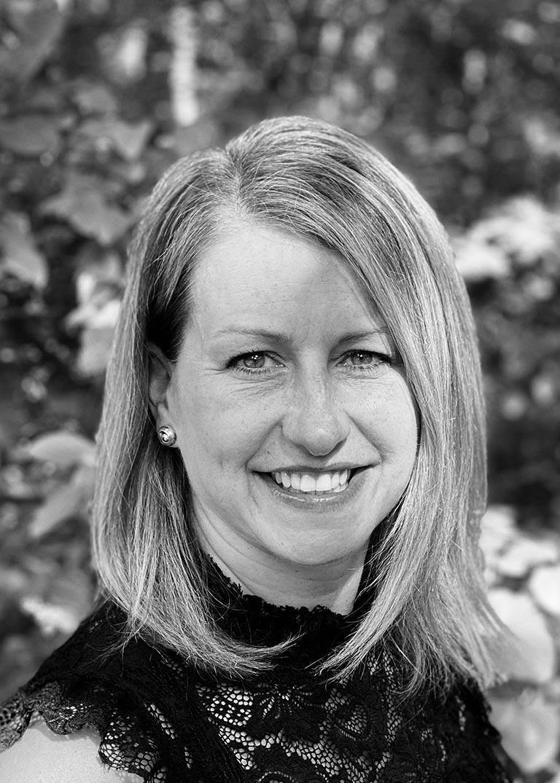 Shelby Kornbluth - VP of Product Development