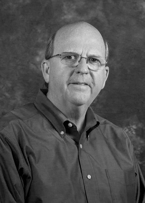 Jeffrey C. Adam, CPA - Chief Financial Officer